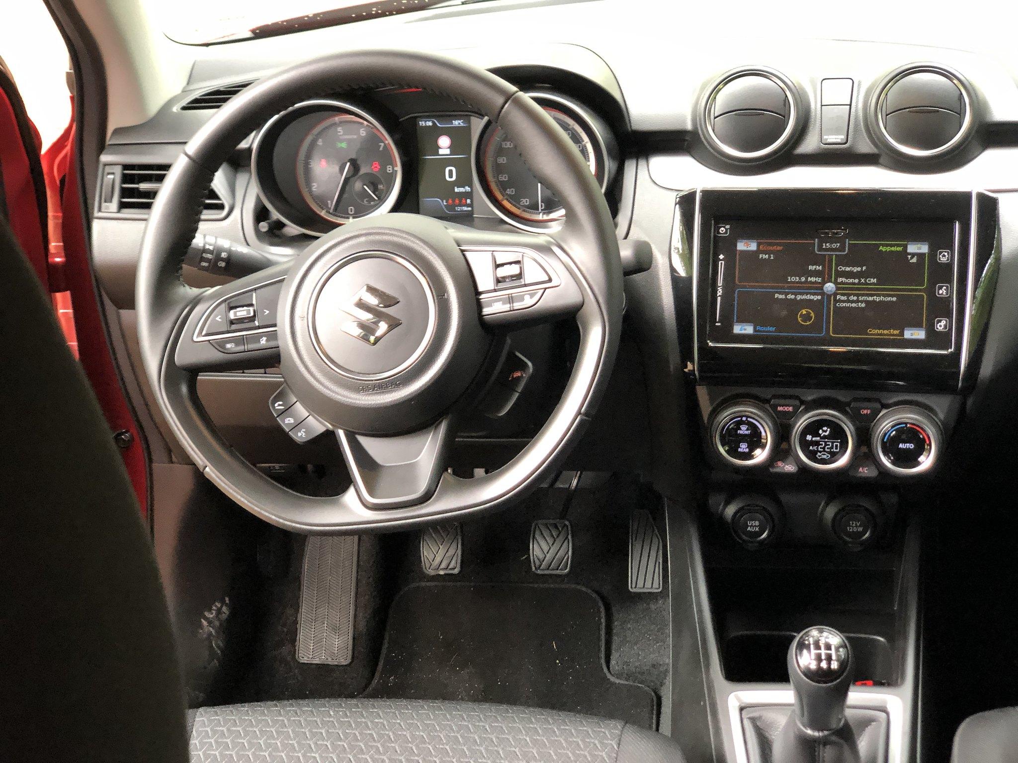 Essai-Suzuki-Swift-Hybrid (18)
