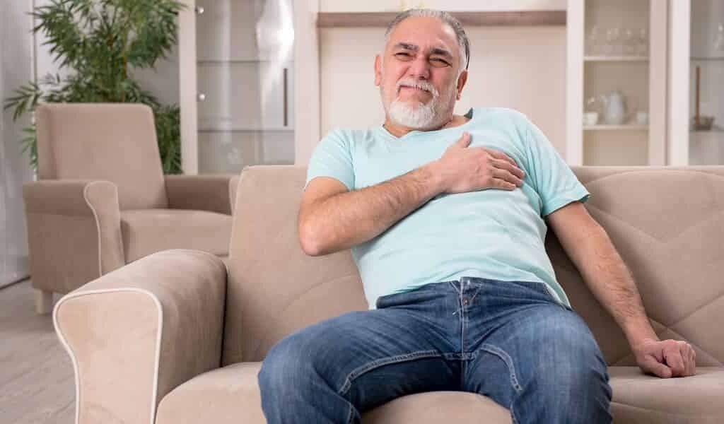 les-facteurs-sociaux-identifient-le-risque-de-maladie-cardiaque