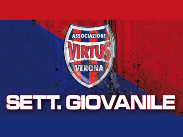 Berretti-Primavera 3: Albinoleffe-Virtus 4-2