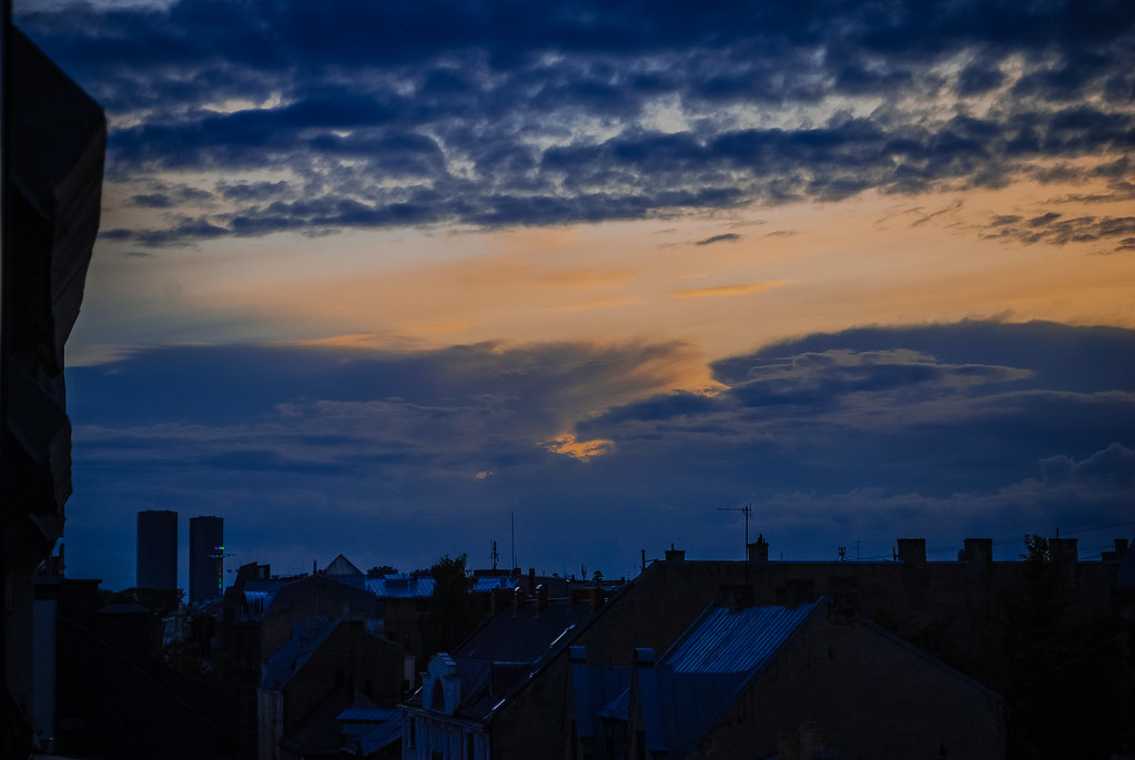 18:37:20 DSC_8310