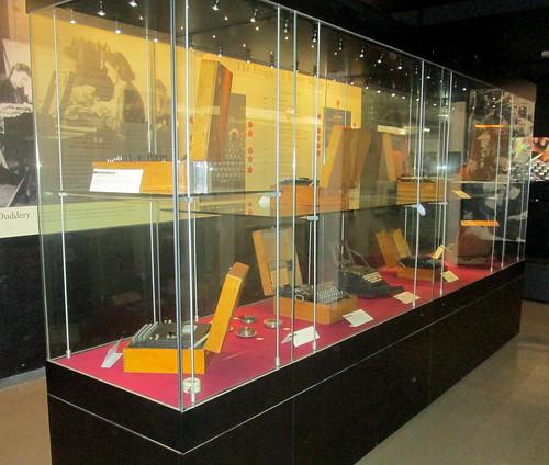 enigma machines, Bletchley Park, WW2 ,codebreaking