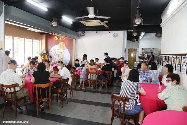 restoran yik kee