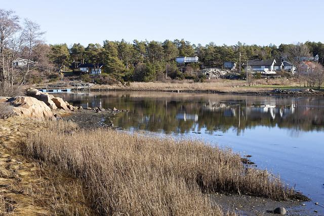 Stangerholmen 1.10, Onsøy, Norway