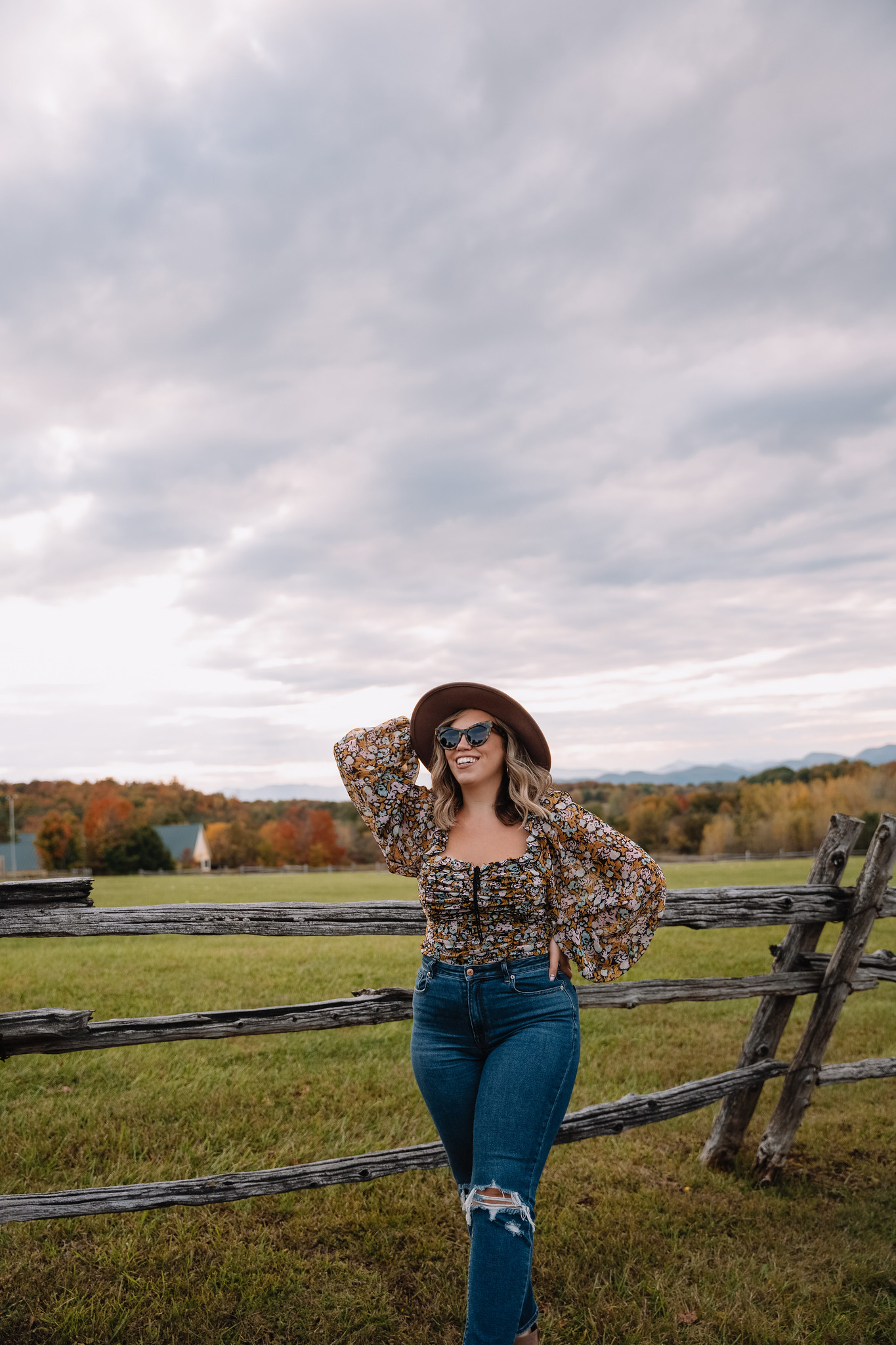 Shelburne VT | My Complete Vermont Fall Travel Guide: What to See, Do & Eat | Ultimate Fall Guide to Vermont | 5 Day Vermont Road Trip | Fall Foliage Road Trip Guide