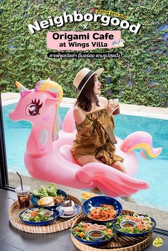 wing villa final_๒๐๑๐๑๐_5