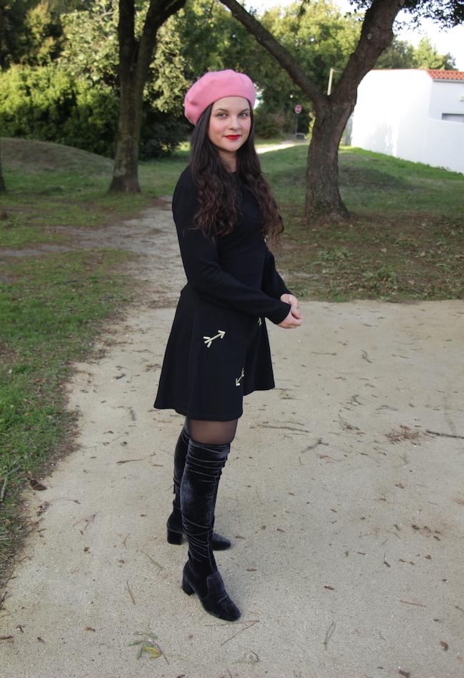 retour-berets-look-pastel-seconde-main-conseils-modes-blog-la-rochelle-3