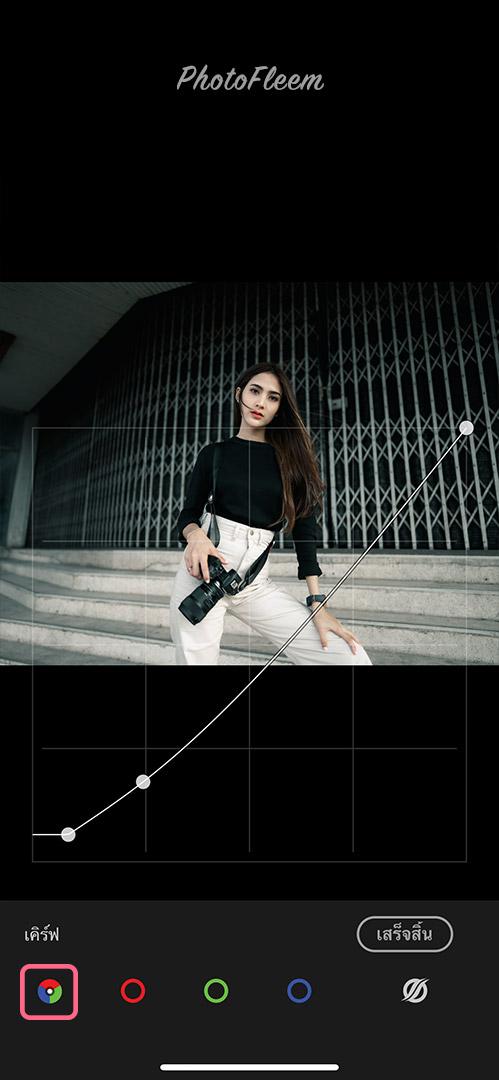 Lightroom-cinematic-preset-07