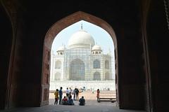 India 147