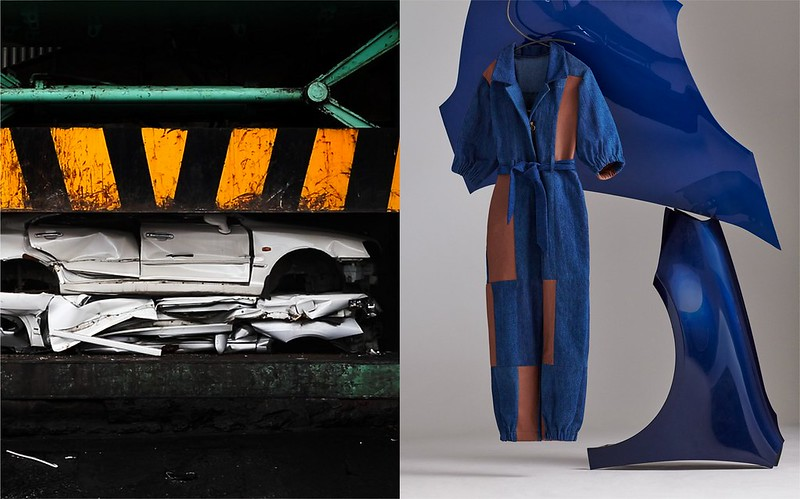 Hyundai-Fashion-3