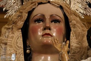 Rosario STD 15