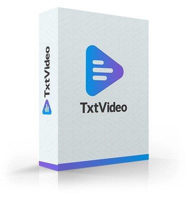 TxtVideo 2.0 Review