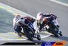 2020-M3-Sasaki-France-LeMans-013
