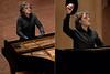 All'amatO Immortale, Fondazione ProMusica Pistoia - :copyright:Stefano Poggialini
