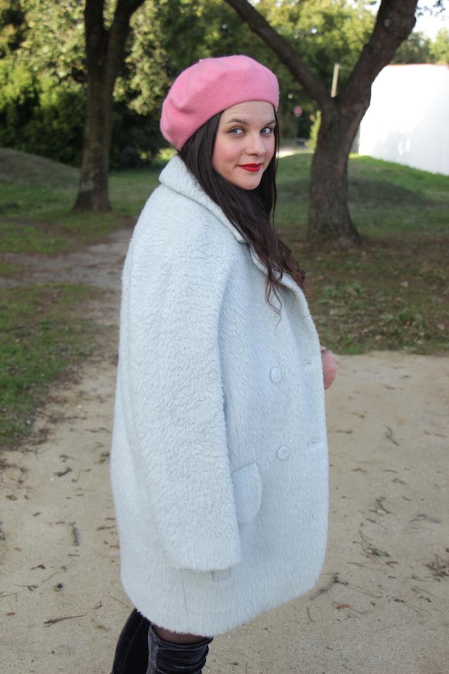 retour-berets-look-pastel-seconde-main-conseils-modes-blog-la-rochelle-2