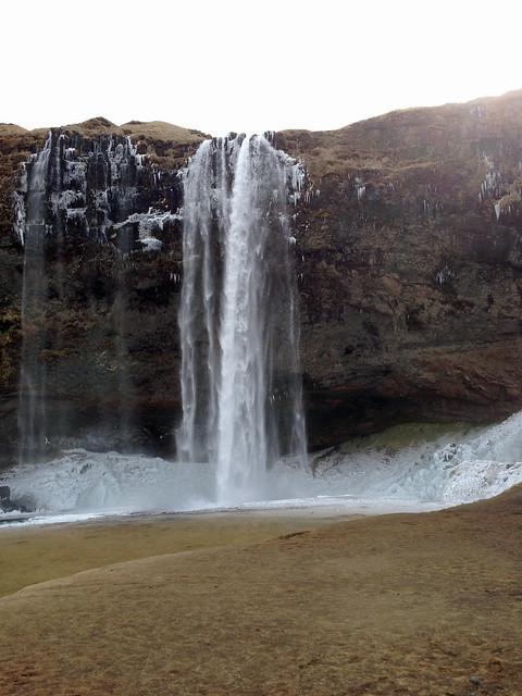 130502 IJsland 2013 - 07 Skogafoss 1082