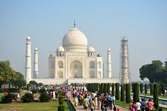 India 148