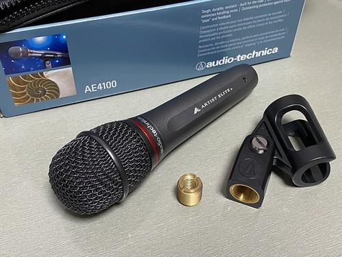 AE4100
