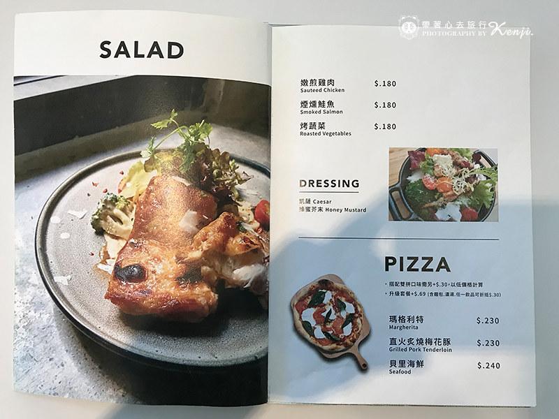 giocoso-menu-1