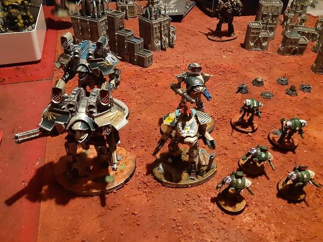 Bataille titan death 4 50444786326_bc2fbc31c6_z