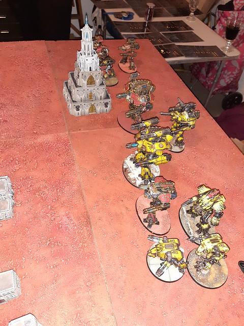 Bataille titan death 4 50444791516_38633f6857_z