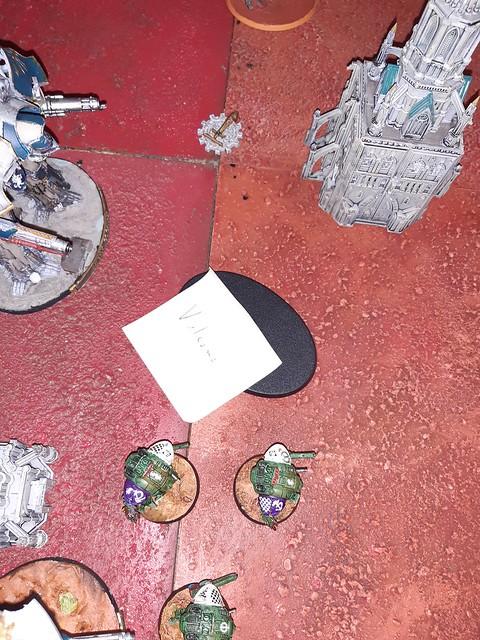 Bataille titan death 4 50444887416_0a393a9f4b_z