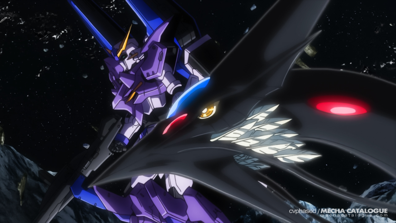 "Rising From Mediocrity: ""Gundam Build Divers Re:RISE"" Series Review"