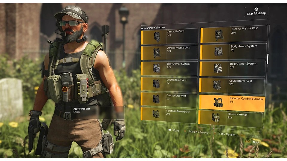 The-Division-2-Appearance-Mods