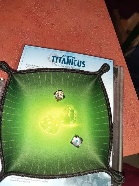 Bataille titan death 4 50444966601_dd2a90e8e3_z