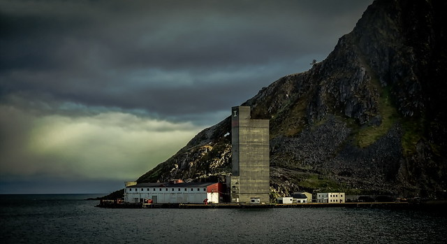 Landscapes of Norway (11)