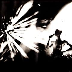 7 - Depeche Mode - 101 - D - 1989--2