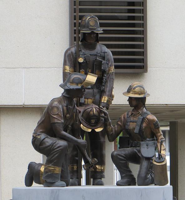 50445938576 47b0183a5f z The Fallen Firefighter Memorial Tallahassee FL
