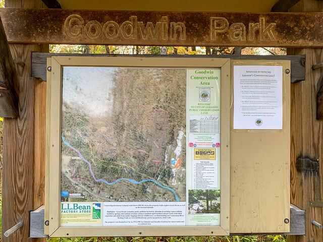 0:00:00 (0%): hiking lebanon newhampshire storrshill goodwinpark unitedstates