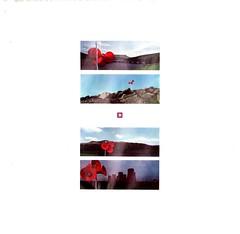 6 - Depeche Mode - Music For The Masses - D - 1987-