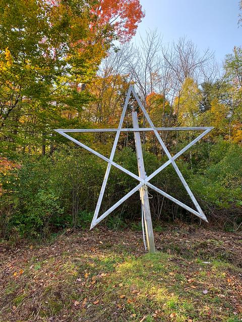 Storrs Hill: hiking lebanon newhampshire storrshill goodwinpark unitedstates
