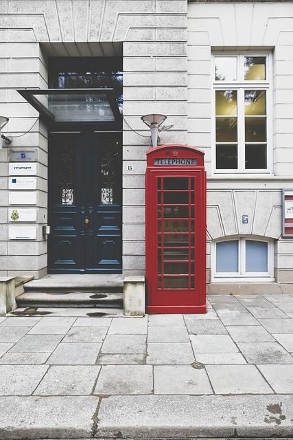 London.....{in explore 😍}