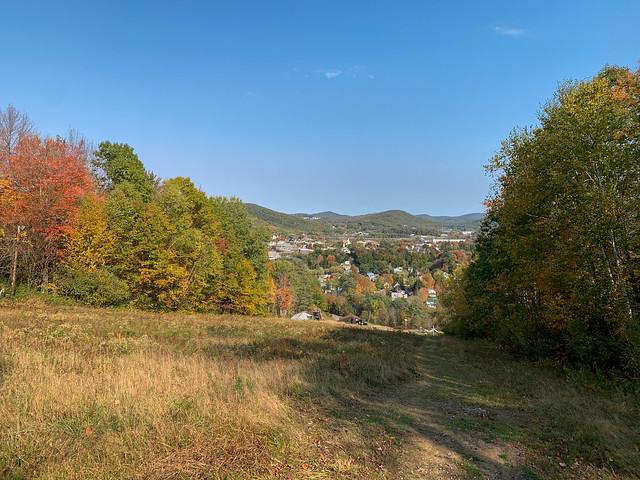 1:18:34 (88%): hiking lebanon newhampshire storrshill goodwinpark unitedstates