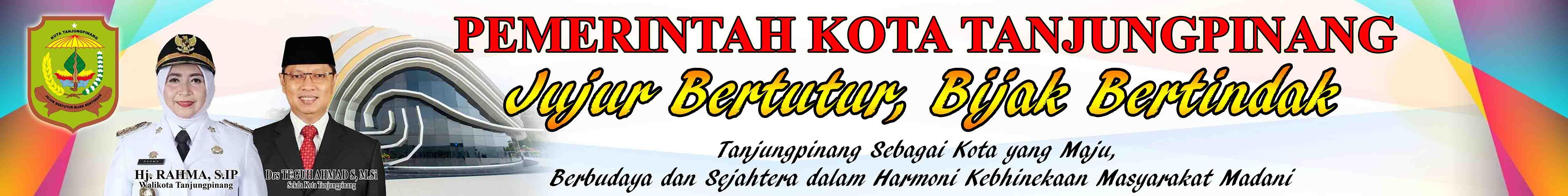 banner 4921x615