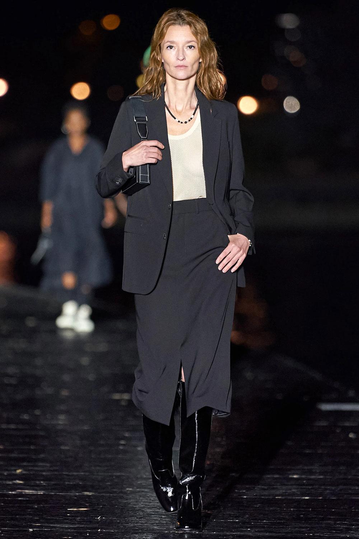 fashion_week_spring_2021_ready-to-wear_ami_6