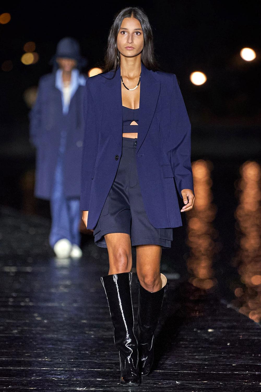 fashion_week_spring_2021_ready-to-wear_ami_1