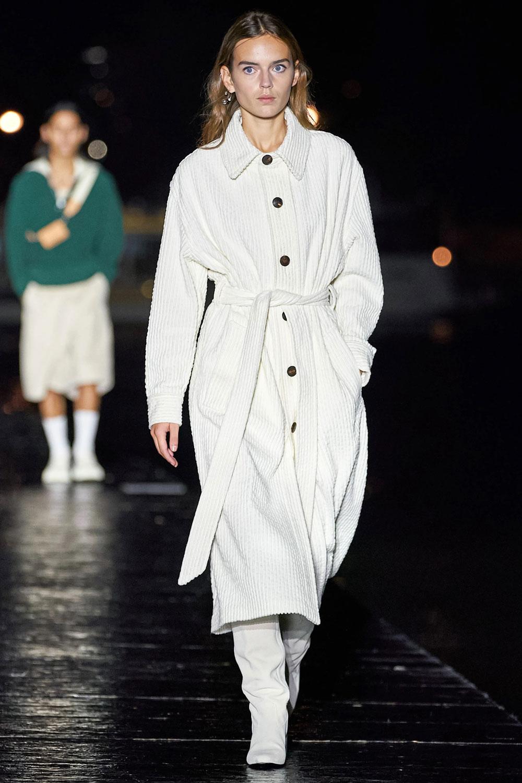 fashion_week_spring_2021_ready-to-wear_ami_3