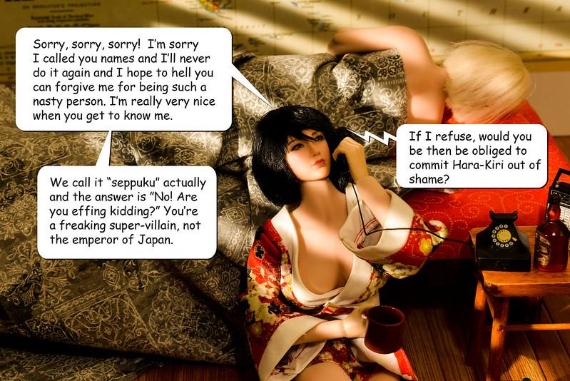 Kamiko Apologizes, again.   50447652698_5a37ee7e7f_c