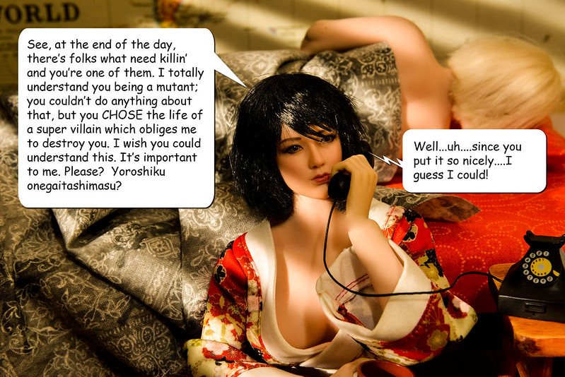 Kamiko Apologizes, again.   50448526642_697ee737f9_c