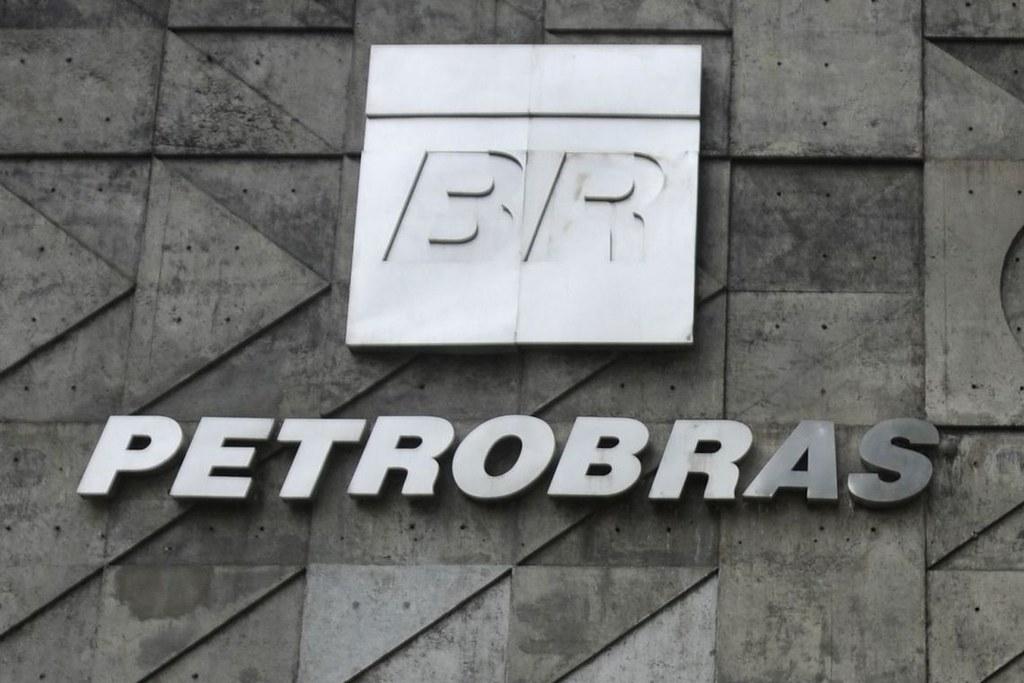 vagas de emprego na Petrobras Refap