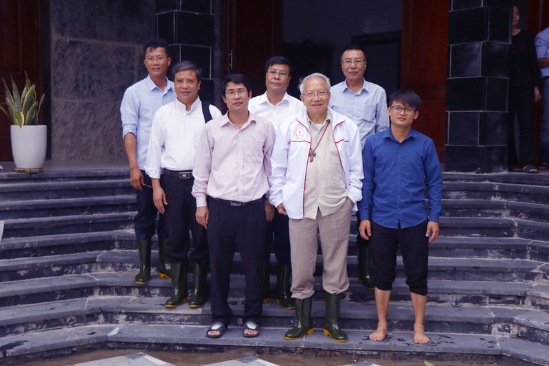 Trung Quán (38.2)