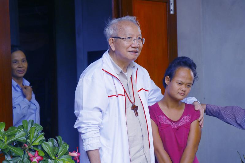 Trung Quán (29)