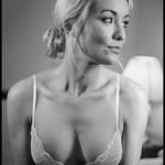 Leica Summitar 5cm Portrait
