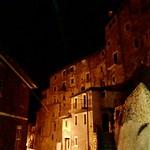 Abruzzo 2020 Snapshots