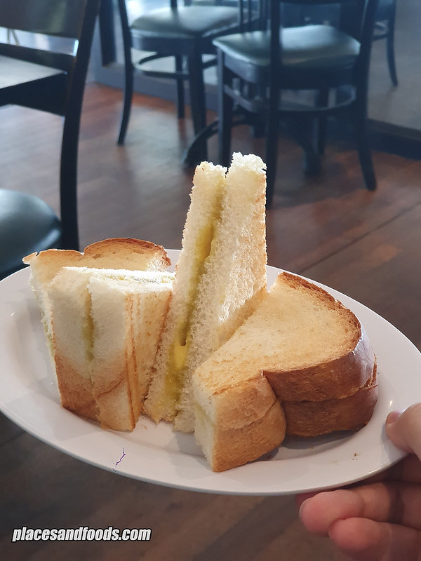 papparich malaysia toast
