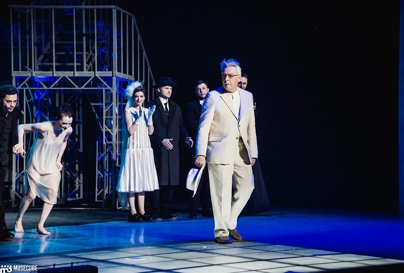 VElikolepniyRogonosets_Mossoveta theatre_011