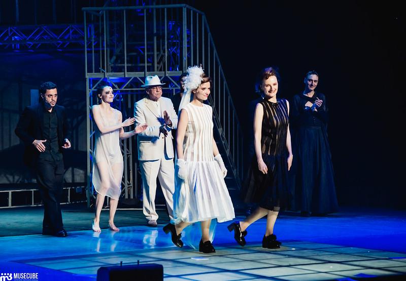 VElikolepniyRogonosets_Mossoveta theatre_010